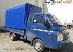 Hyundai porter II 03 (1)